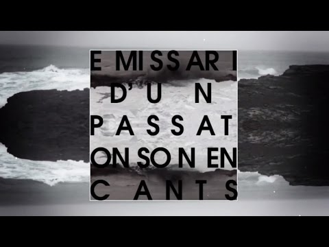 Foscor - Instants (official premiere)
