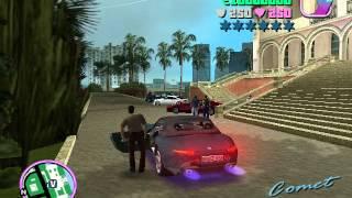 PREZENTARE Gta Vice City underground 2(Descarcati jocul de aici: http://thepiratebay.se/torrent/5065235 Si cateva coduri le luati de aici: http://parole-gta-vice-city.blogspot.ro/, 2013-09-26T08:47:12.000Z)