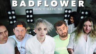"Badflower ""Don't Hate Me"" | Aussie Metal Heads Reaction"