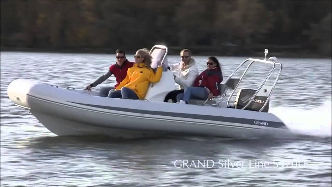 Моторно-гребные лодки с надувным дном купить у производителя в интернет-магазине по низкой цене. Доставка по россии. 8 (800) 775-00-95.