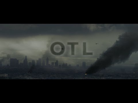 Little Hurricane - OTL (official video) 2017