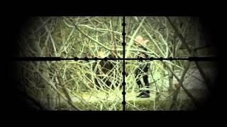 Коrsика-Война и Любовь/Официальное Видео,2013/