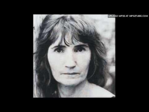 Hazel Dickens - Fire in the hole