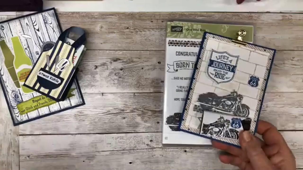 Postkarte Manner Grusskarten Briefpapier Papeterie Schenken