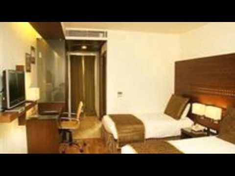 Bamyan Boutique Hotel New Delhi