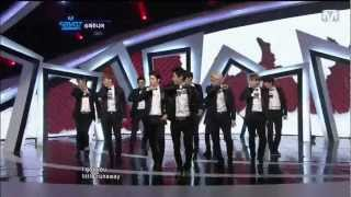 Video HD 120809 Super Junior - SPY download MP3, 3GP, MP4, WEBM, AVI, FLV November 2017