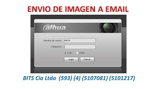 08 web service dahua imagen a email