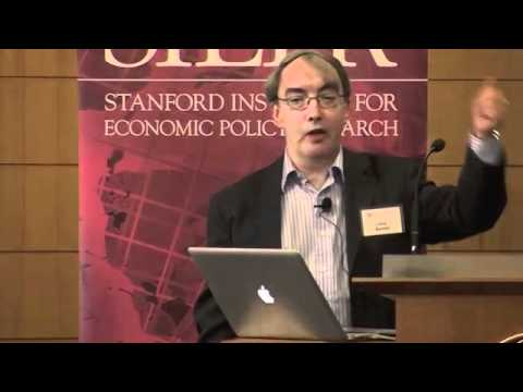 stanford institute for economic policy research The stanford institute for economic policy research (siepr) is a research organization committed to scholarship that helps address the real-world challenges its research portfolio ranges from the social safety net to health and tax policies the well-being of families and neighborhoods and trends.