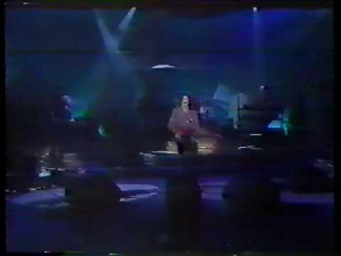 Caifanes - Será por eso (en vivo, 1989)