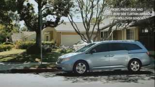 Jeff Voechting Freeway Honda Santa Ana 714-547-3555