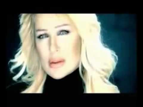 Seda Sayan - Unutma (2007 - Gecelerce Ağlarsın Unutma)