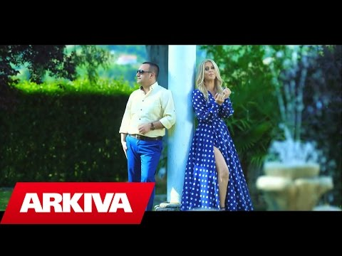 Vjollca Selimi & Aziz Murati - Pike ne zemer (Official Video HD)