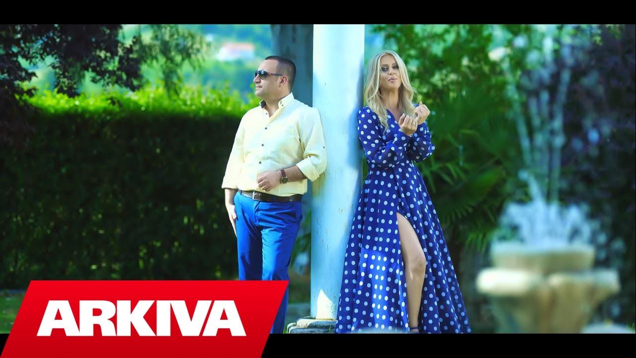 Download Vjollca Selimi & Aziz Murati - Pike ne zemer (Official Video HD)