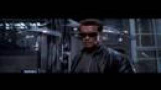 Marito Baracus - Terminator 3 thumbnail