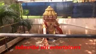 PARNASALA || BHADRACHALAM || UNKNOWN FACTS
