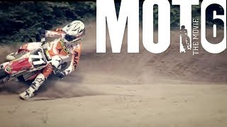 MOTO 6: The Movie - Official Trailer - The Assignment [HD]