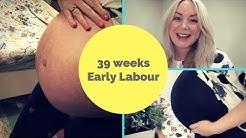 hqdefault - 39 Weeks 3 Days Pregnant Back Pain