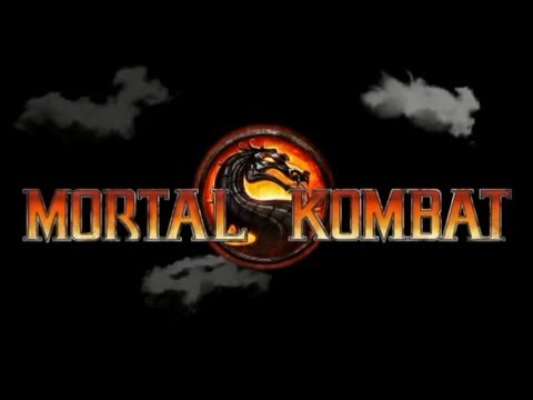 MK9 - Combos for Every Character