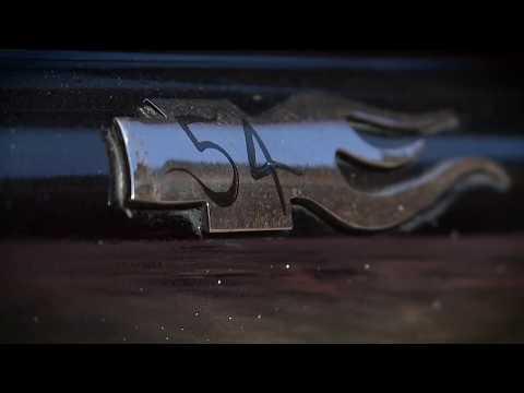 BEARDO - Colorado Man's Car in the Running to Become a Hot Wheels Figurine