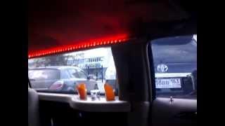 Прокат лимузина в Тольятти