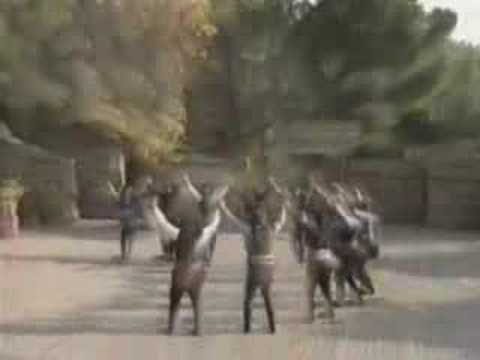 Армения танцы и песни Амшена Hamshens Dance Armenians