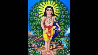 6 82MB) Arumugaswami Muruga Prayer Song Download Mp3