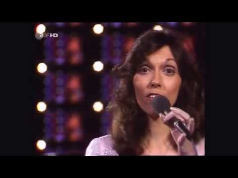 Carpenters (Quad Mix) Top Of The World HD 1080