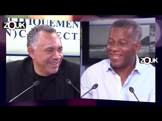 Politiquement Incorrect - Francis Carole