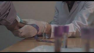 اليوم العالمي لالتهاب الكبد الوبائي