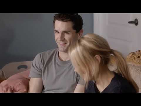 Download Being Human saison 1 Ep 13 finale