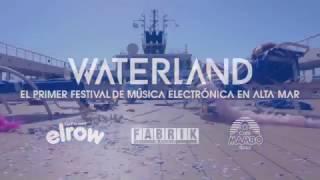 Crucero Waterland Pullmantur Crucerosworld com