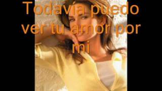 forever and for always / shania twain - subtitulada en español