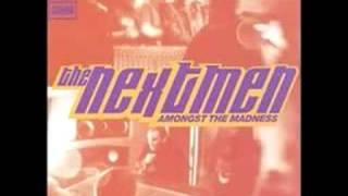 Nextmen - Amongst The Madness