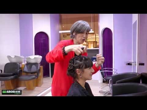 Suminski relooking coiffeur albi doovi for Salon de the albi