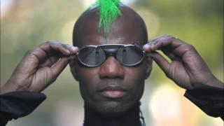 Green Velvet Classics