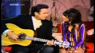 Johnny Cash I