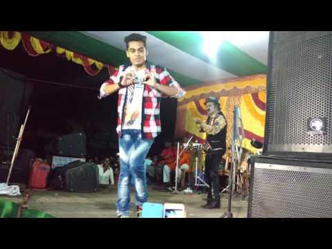 Top slowmotion dance(sakil)