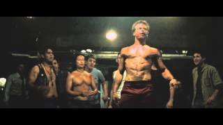 Fight Club - Trailer (russian) HD