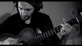 echo.mensch feat. Martin Miller - Spiegelsaal - live rehearsal 1080p