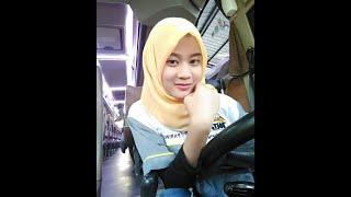 Via Vallen - Karna Su Sayang   Near Feat. Dian Sorowea Bus Version