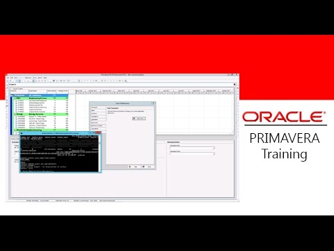 How to Download and Install an Oracle 12c 64 bit Database Client