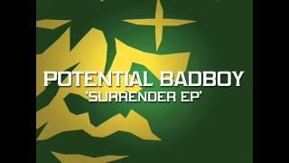 Potential Badboy - Chantdown Babylon (Ft. Yush)