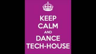 Umek- Love To Dance(Original Mix)