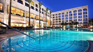 Top10 Recommended Hotels in Nazareth, Israel
