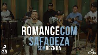 Baixar Sem ReZnha - Romance com safadeza - Wesley Safadão ft. Anitta *PAGODE* (VERSÃO ACÚSTICO)