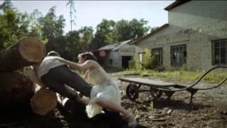 """Мотыльки (клип на песню Александра Непомнящего """"По одному"""")"""