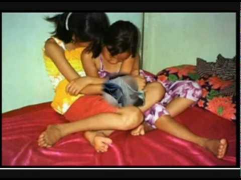 Cambodia now... ( 3 )