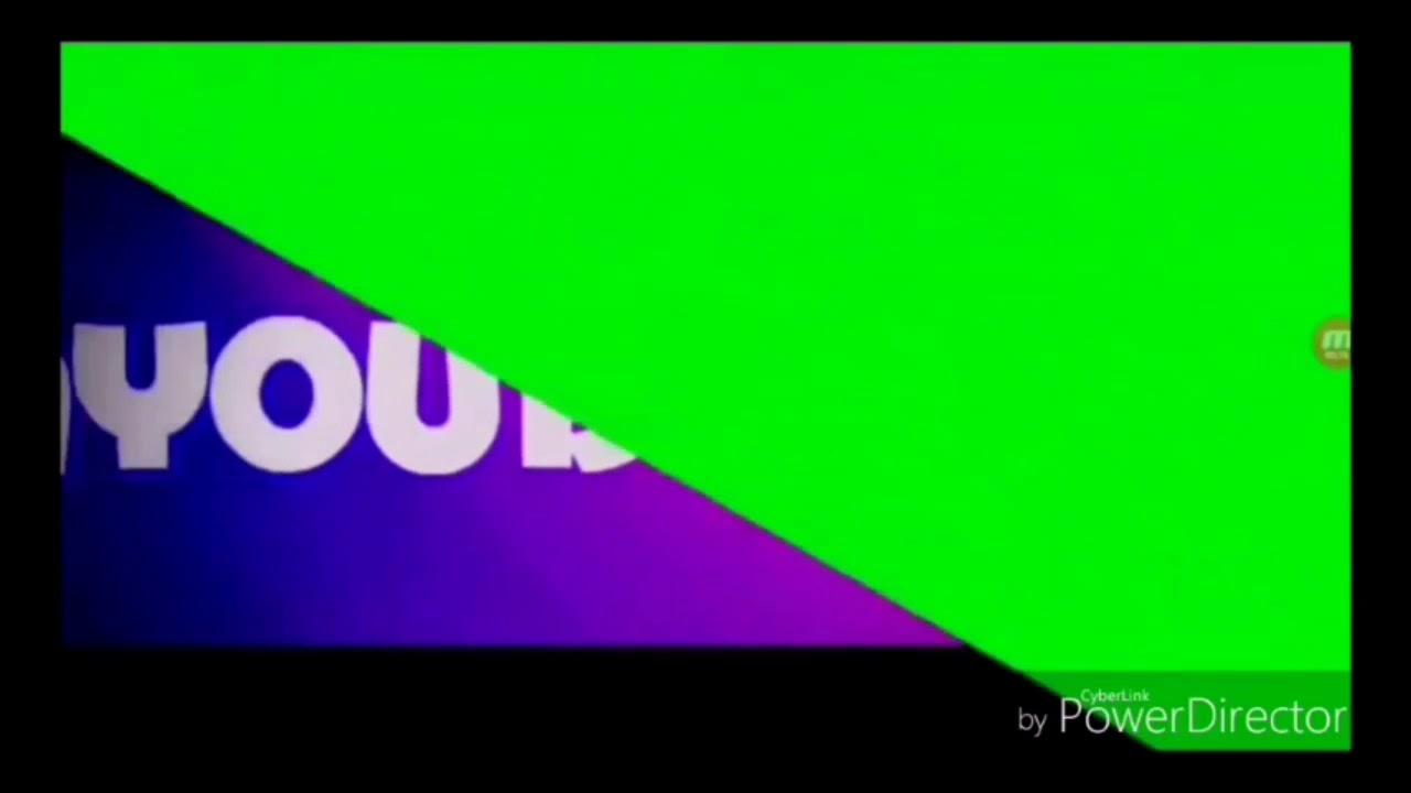 فيديو تحفيزي : غذي عقلك ...؟!لا يفوتك