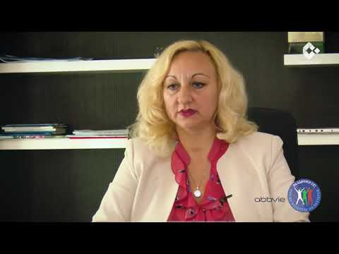 Специфична програма за профилактика и рехабилитация при болест на Бехтерев
