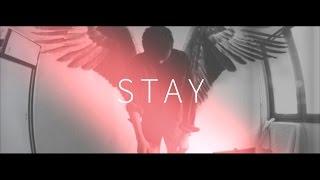 Baixar Crywolf - Stay (Traducida al Español)